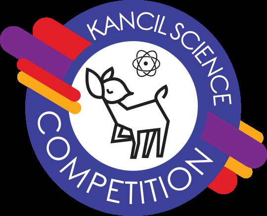 Pandai - kancilscience competition